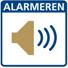 Alarmeren