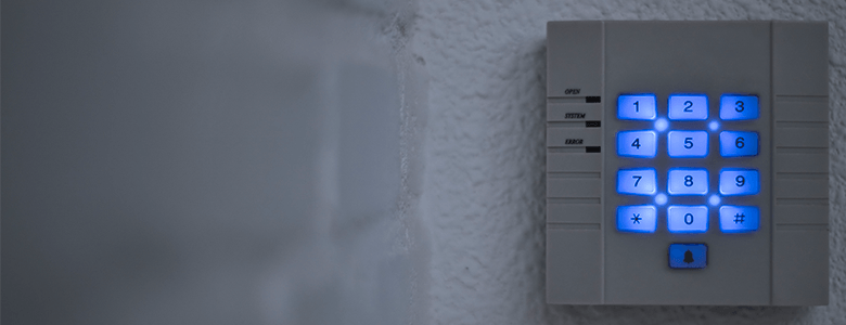 Alarmsystemen van C24
